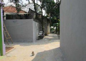 griya-pabuaran2-04